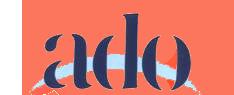 Logo ADO Verona