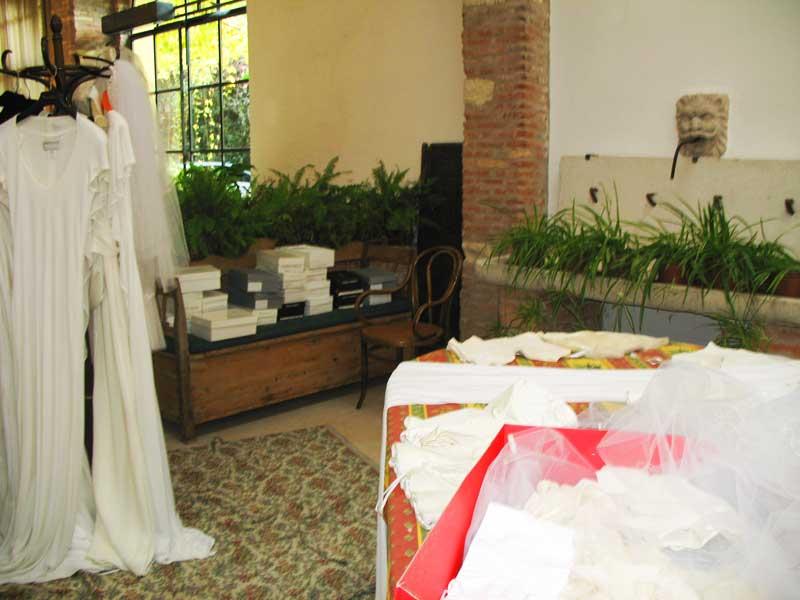 Estate San Martino - Mercatino charity 3