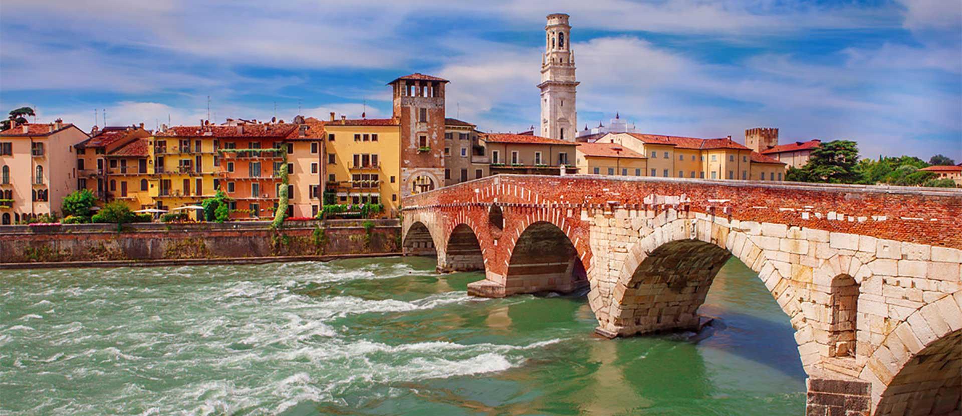 Ado Verona - Assistenza Domiciliare Oncologica